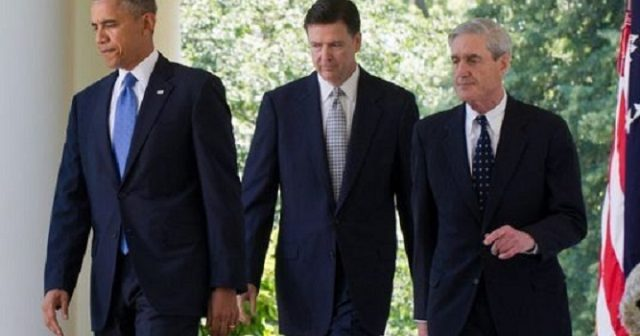 Mueller-Comey-and-Hussein